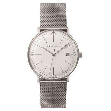 Junghans max bill Ladies watch