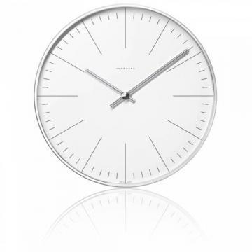 Junghans max bill wall clock 7000