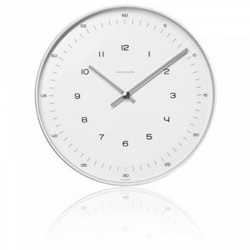 Junghans max bill wall clock 7001