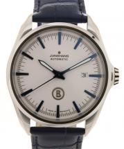 Junghans Bogner Willy Automatic watch