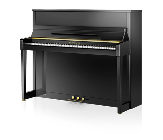 Schimmel C 120 International piano