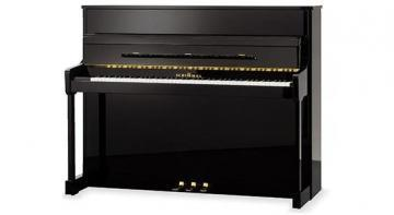 Schimmel C 116 Tradition piano