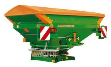 Amazone ZA-X Perfect Centrifugal Broadcaster spreader