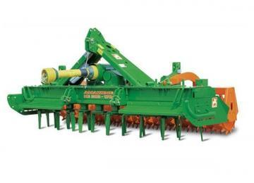Amazone KE 3000 Super rotary harrow