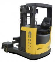 Atlet Ergo ALL/AJN 200 reach truck