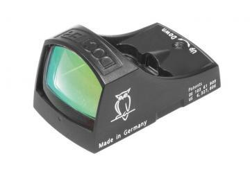 Docter sight III reflex sight