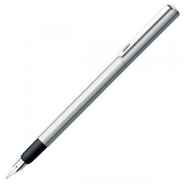 LAMY linea S Fountain pen