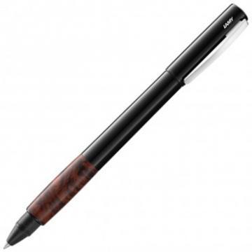 LAMY accent brillant Fountain pen