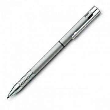 LAMY twin pen logo Multisystem pen