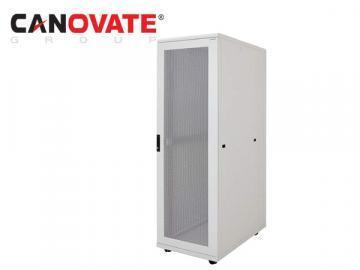 Canovate inorax-ST Server Cabinet 26U