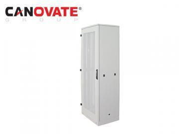 Canovate ETSI Rack 300mm Cabinet