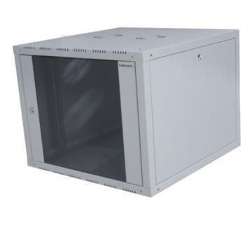 Canovate Eco Single Wallmount Cabinet