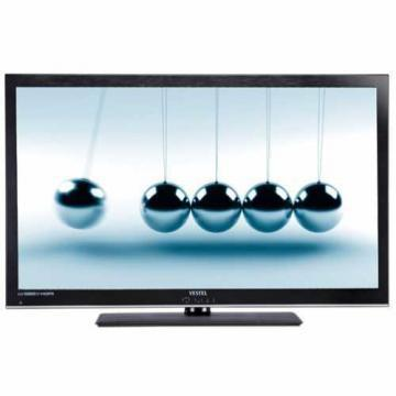 "Vestel 65VF7018 65"" LED TV"