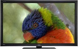 "Vestel 55PF8990 55"" LED TV"