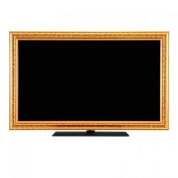 "Vestel 55PF5025 55"" LED TV"