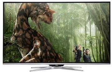 "Vestel 47PF8231 47"" LED TV"