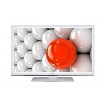 "Vestel 46PF7117B 46"" LED TV"