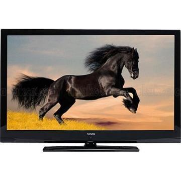 "Vestel 46PF7117 46"" LED TV"