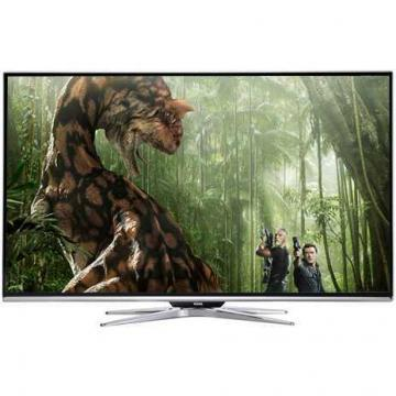 "Vestel 42PF8231 42"" LED TV"
