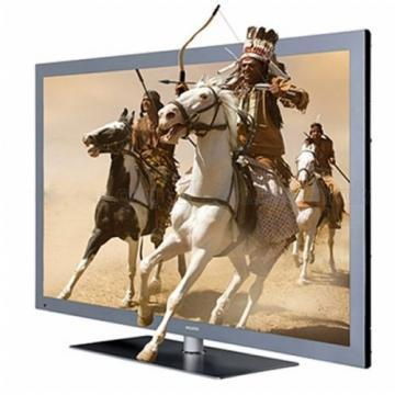 "Vestel 50PF7055 50"" LED TV"