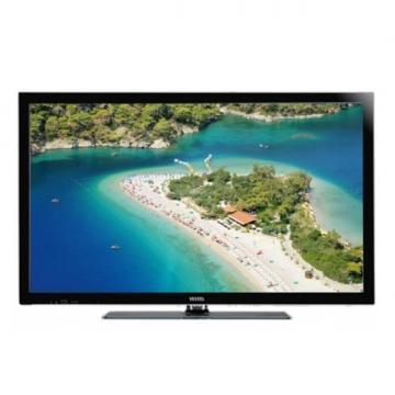 "Vestel 40PF9116 40"" LED TV"
