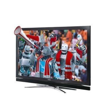 "Vestel MaxiSound TV 40PF7030 40"" LED TV"