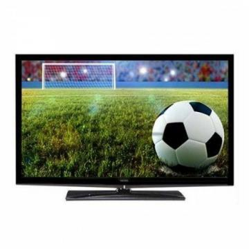 "Vestel DIGITURK 42PF5045 42"" LED TV"