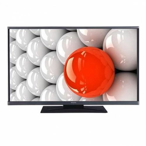 "Vestel 40PF5010 40"" LED TV"