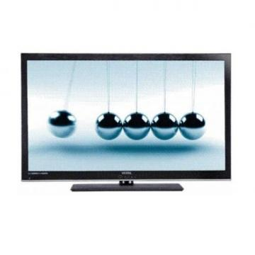 Vestel Smart TV 32PF7017 32' TV LED