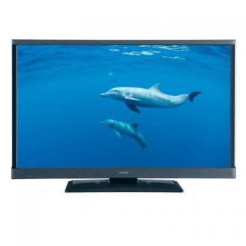 "Vestel 39PF5025 39"" LED TV"