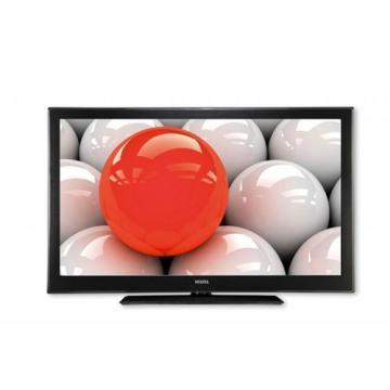 Vestel 32PF6213 32' LED TV