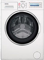 Vestel 9614 CMA-XXL TE Washing Machine