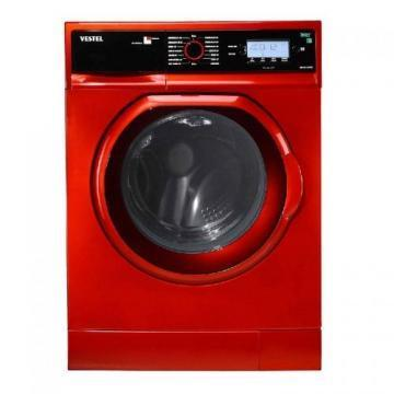 Vestel TKE 9412 CMH-XXL Washing Machine