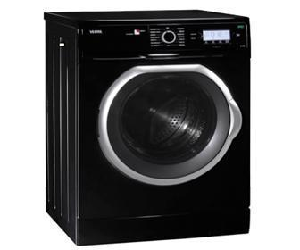 Vestel TKE 8412 CMH-XXL Washing Machine