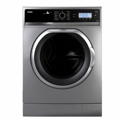 Vestel TSE 8412 CMH-XXL Washing Machine