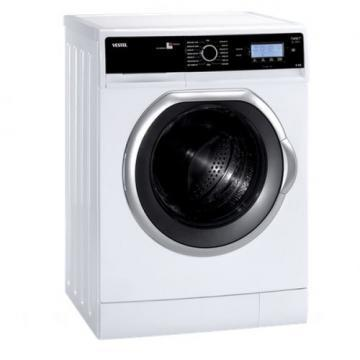 Vestel CMH-XXL 9412 TE Washing Machine