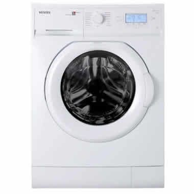 Vestel CMH-XL 7510 TE Washing Machine