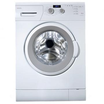 Vestel CME-XL 7210 CL Washing Machine