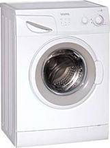 Vestel CME M 5106 T Washing Machine