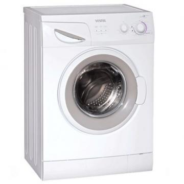 Vestel CME M-5110 C Washing Machine