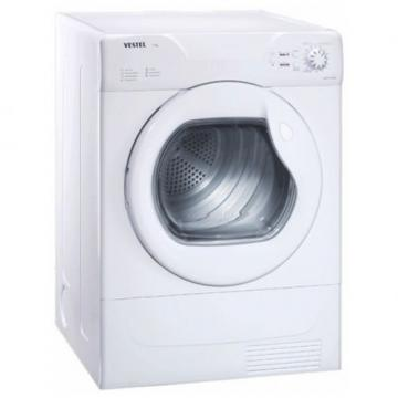 Vestel KMP-XL 7500 Dryer