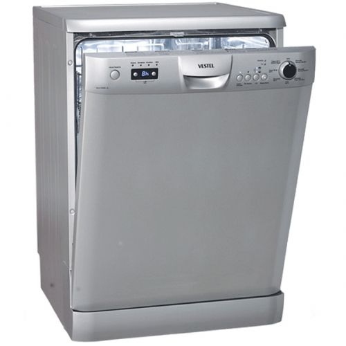 Vestel BMJ-XXL902 X Dishwasher