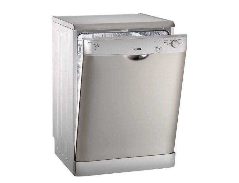 Vestel BMR - L401 X Dishwasher