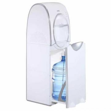 Vestel VSP 155 Water Cooler