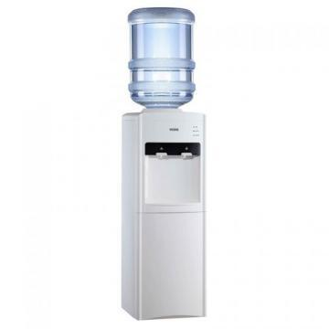 Vestel BY 101 Water Cooler