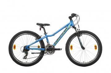 Gepida GILPIL 500 MTB junior bike
