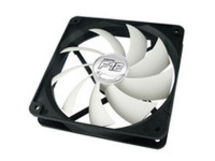 Arctic TC Case PC Cooling Fan