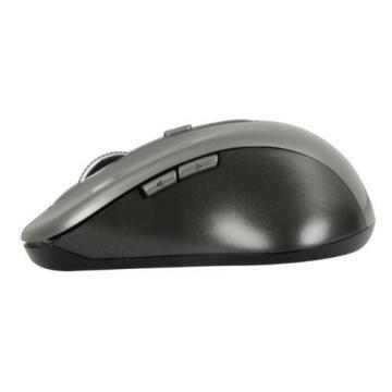 Arctic M362 Portable Wireless Mouse
