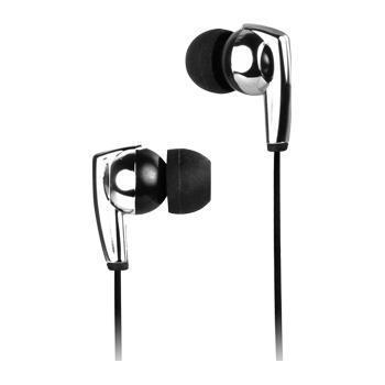 Arctic E461-BM Earphone