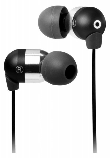 Arctic E361 Earphone